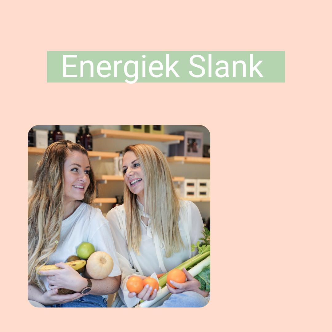 energiek slank (2)