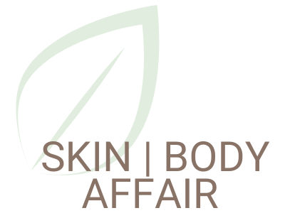 skin body affair